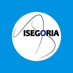 Iségoria