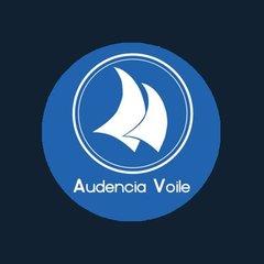 Audencia Voile