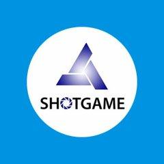 Shotgame