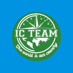 IC team