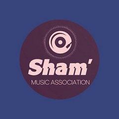 Sham'