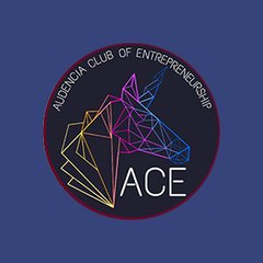 Audencia Club of Entrepreneurship