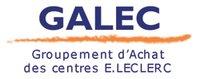 Galec