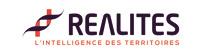 Logo Réalités